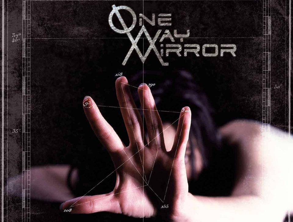 One Way Mirror en concert
