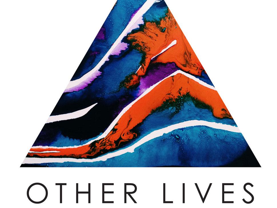 Other Lives en concert
