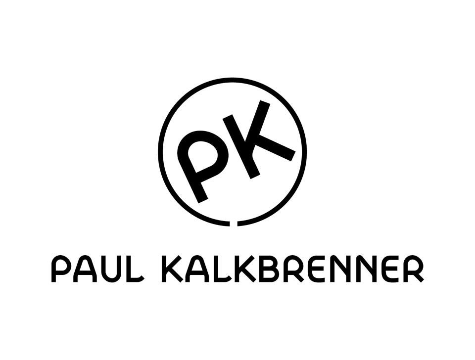 Paul Kalkbrenner en concert