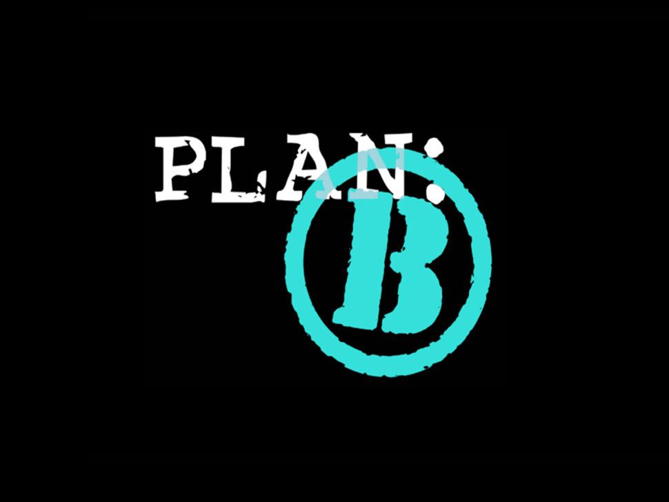 Plan B en concert
