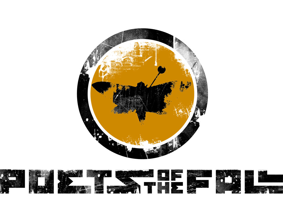 Poets of the Fall en concert