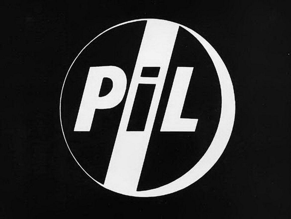 Public Image Ltd en concert