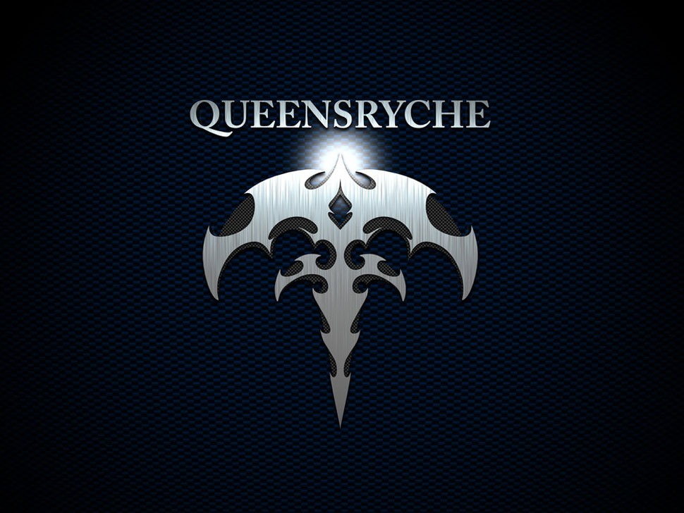 Queensryche en concert