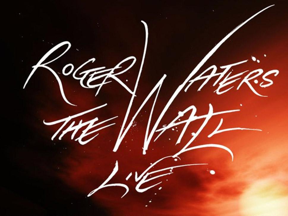 Concert Roger Waters