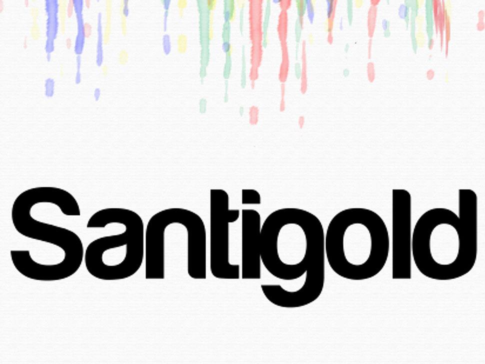 Santigold en concert