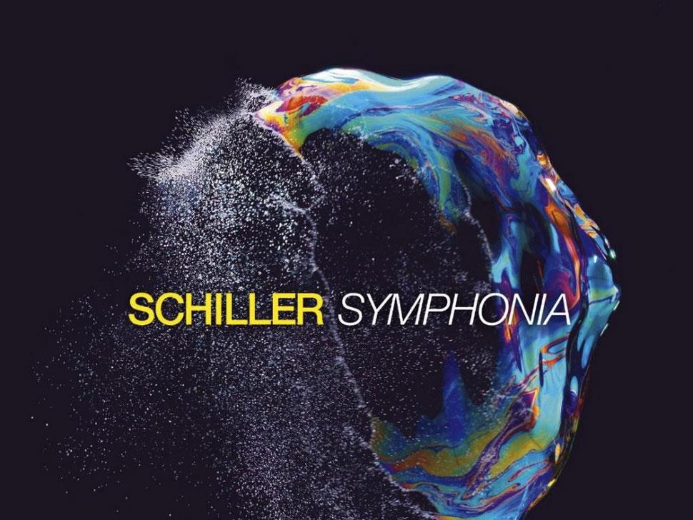 Schiller en concert