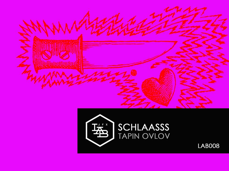 Concert Schlaasss
