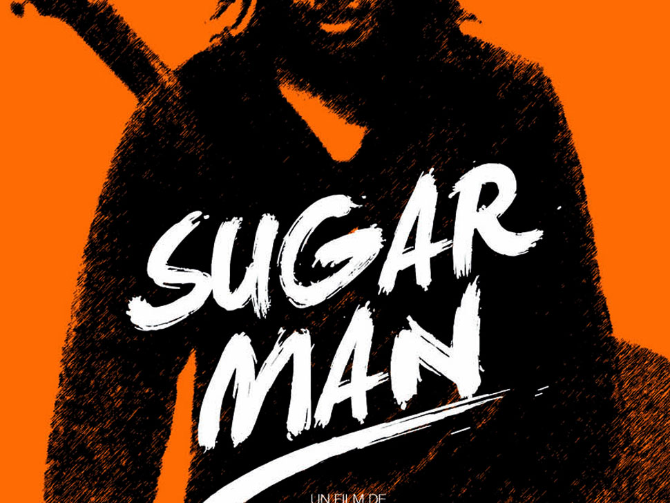 Rodriguez The Sugar Man en concert