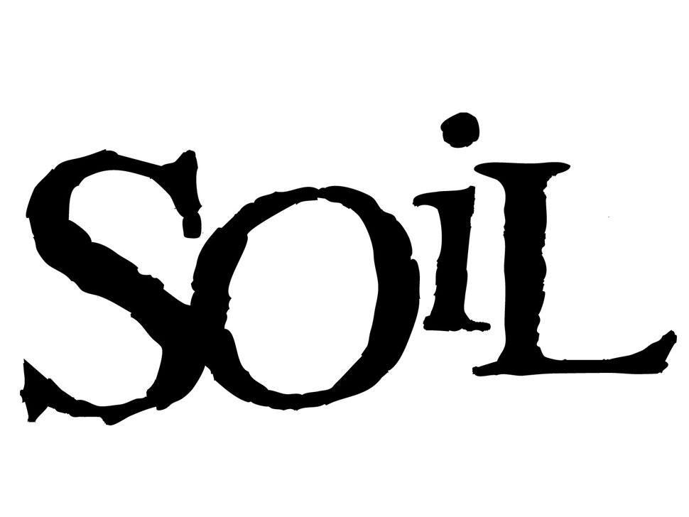 Soil en concert