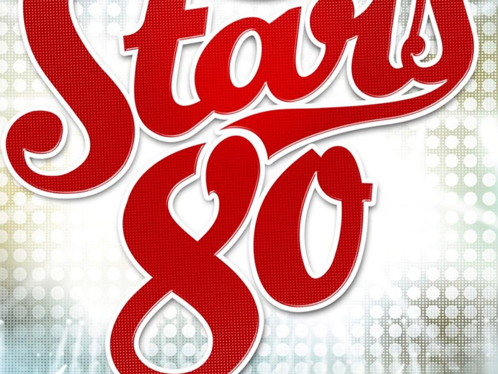 Stars 80 en concert