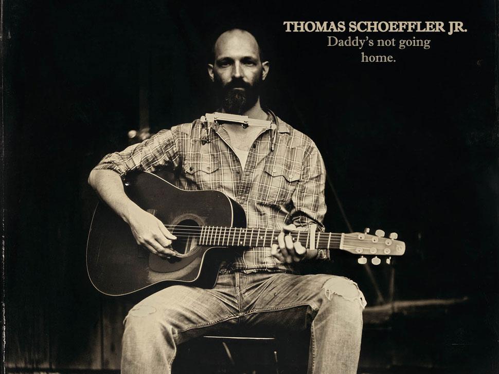 Concert Thomas Schoeffler
