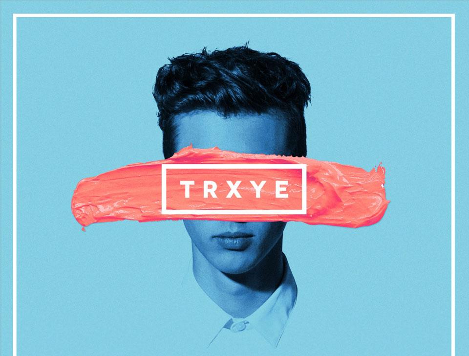 Troye Sivan en concert
