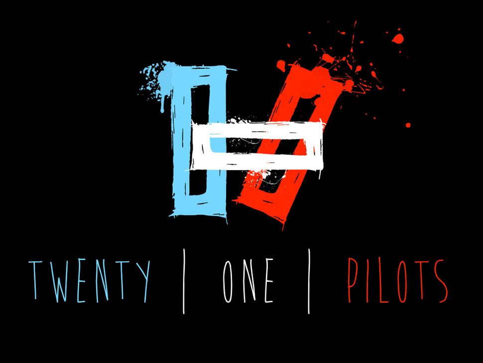 Concert Twenty One Pilots