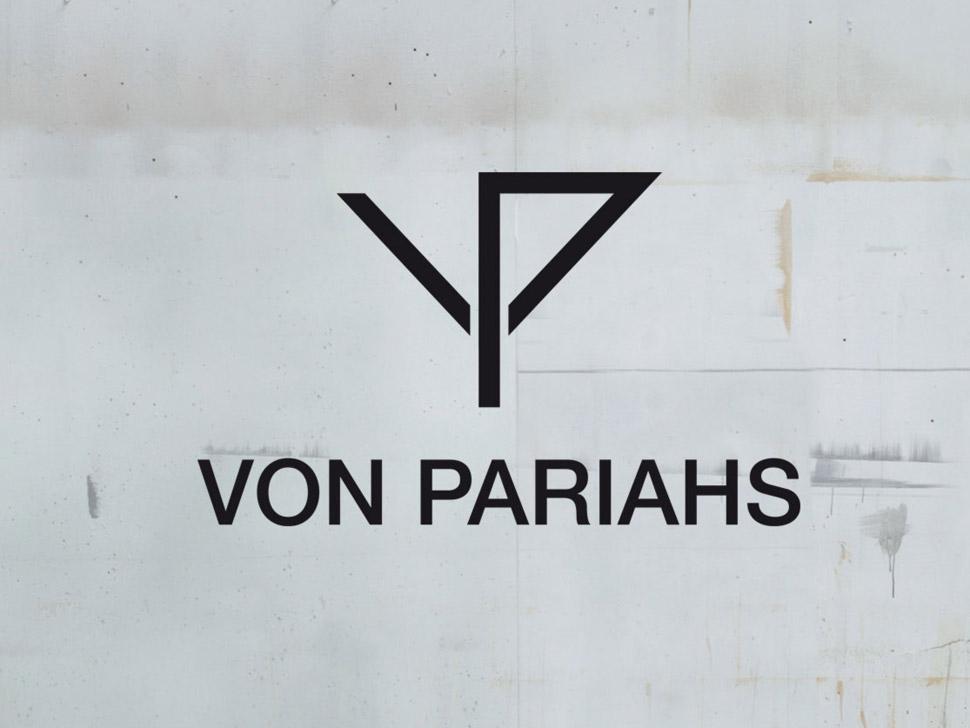 Von Pariahs en concert