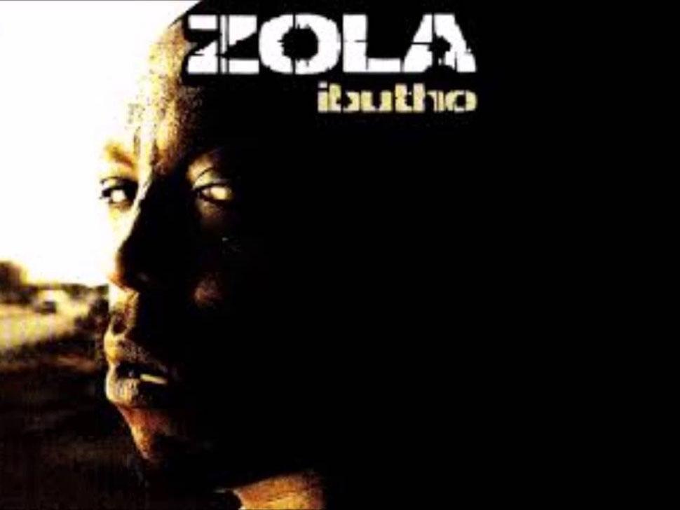 Zola en concert